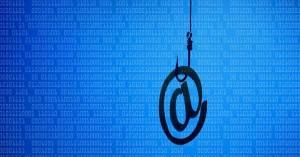 Υπερδιπλασιάστηκαν οι επιθέσεις phishing το 2018