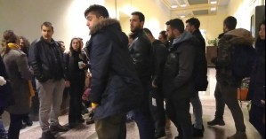 Δέσμευση για 100 δωρεάν κάρτες μεταφοράς σε φοιτητές του Πολυτεχνείου Κρήτης