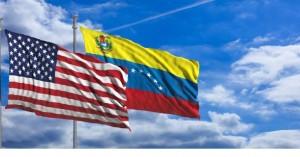 Οι ΗΠΑ επέβαλαν κυρώσεις στην κρατική εταιρεία επεξεργασίας χρυσού της Βενεζουέλας