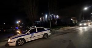 Πέταξαν χειροβομβίδα στο ρωσικό προξενείο στο Χαλάνδρι - Μυστήριο αν υπήρξε έκρηξη