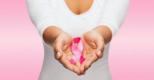 Kαμπάνια για τον καρκίνο του μαστού από τον Δ.Ο.ΚΟΙ.Π.Π. Δήμου Χανίων