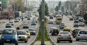 Πάσχα 2019: Οι κυκλοφοριακές ρυθμίσεις για την έξοδο των εκδρομέων