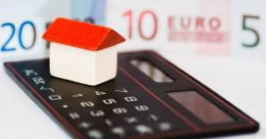 Τράπεζες σε δανειολήπτες: Ρυθμίστε τα δάνεια σας μέσω της ηλεκτρονικής πλατφόρμας