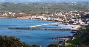 Προκηρύχτηκε η δημοπράτηση του έργου 5,7 εκατομ. ευρώ για το λιμάνι Κολυμβαρίου