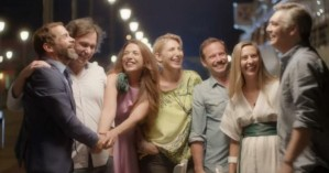 Λόγω Τιμής: Θα πραγματοποιηθούν γυρίσματα σε Αθήνα και Κύθηρα