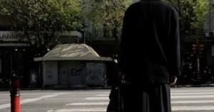 Ένοχος ο 81χρονος ιερέας που ασελγούσε επί πληρωμή σε 11χρονη με την άδεια της μητέρας