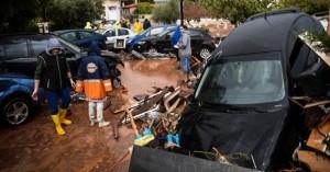 Το εισαγγελικό πόρισμα για την τραγωδία στη Μάνδρα