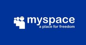 To MySpace… έχασε κατά λάθος 50 εκατομμύρια τραγούδια