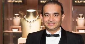 Συνελήφθη στο Λονδίνο δισεκατομμυριούχος που κατηγορείται για μέγιστη τραπεζική απάτη