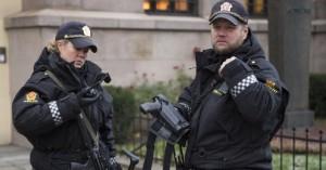 Νορβηγία: Άγνωστος μαχαίρωσε τέσσερις ανθρώπους σε σχολείο του Όσλο