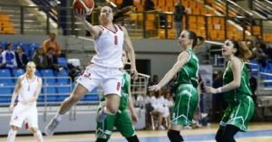 Ολυμπιακός-Νίκη Λευκάδας για το τρόπαιο