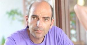 Ο Αντώνης Περράκης επανεξελέγη Δήμαρχος Καντάνου - Σελίνου
