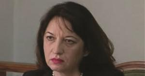 Απολύθηκε η πρέσβης της Αλβανίας στην Αθήνα, μετά την κλοπή 100 διαβατηρίων