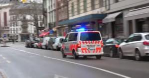 Ελβετία: 75χρονη μαχαίρωσε και σκότωσε 7χρονο ενώ επέστρεφε από το σχολείο στο σπίτι