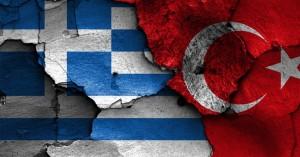 «Γεράκι» της Τουρκίας γράφει ότι τα 3/4 της Κρήτης ανήκουν στους γείτονες