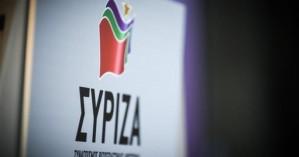 Η ανακοίνωση του ΣΥΡΙΖΑ Χανίων για το αποτέλεσμα των εκλογών