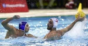 Δεν αντιστάθηκε στον Ολυμπιακό ο ΝΟΧ