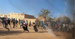 Τραγωδία στο Σουδάν: Οκτώ παιδιά νεκρά από έκρηξη σε χωματερή