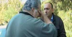 «Μετανιώνει» μετά το σάλο ο ταξιτζής του Ελληνικού: «Εκτέθηκα από μια παρεξήγηση»