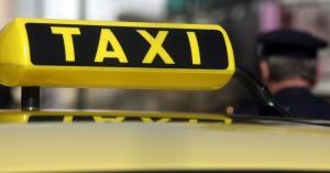 Φοβάστε μην σας κάνει… βόλτες το ταξί; Η Google έχει τη λύση