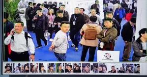 Πανεπιστήμιο της Κίνας χρησιμοποιεί τεχνητή νοημοσύνη για να πάρει τις παρουσίες φοιτητών