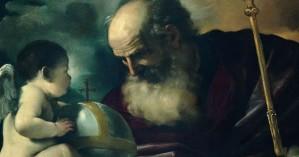Οι επιστήμονες απαντούν τι ήρθε πρώτο: Οι πολύπλοκες κοινωνίες ή οι παντογνώστες θεοί;