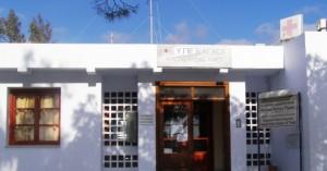 Τραγωδία στην Τήνο: Χάθηκε νεογνό μετά από επιπλοκή σε εγκυμοσύνη