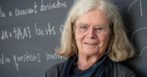 Για πρώτη φορά σε γυναίκα το κορυφαίο βραβείο των μαθηματικών