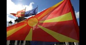 Ζάεφ: Η Ελλάδα ας μας πει αν μιλούν «μακεδονικά» στο έδαφός της