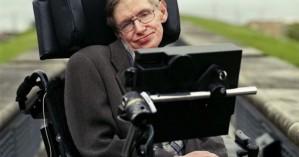 Νόσος του Κινητικού Νευρώνα: Νέα ανακάλυψη γεννά αισιοδοξία για την ασθένεια του Χόκινγκ