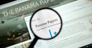 Panama Papers: Ξεκίνησαν ποινικές διαδικασίες στη Γερμανία