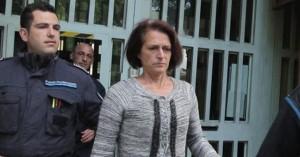 Ισόβια κάθειρξη επιβλήθηκε σε νοσοκόμα που κρίθηκε ένοχη για ανθρωποκτονίες ασθενών