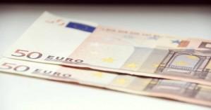 «Μπαράζ» πληρωμών: Ποιοι θα δουν χρήματα στους λογαριασμούς τους τη Μεγάλη Εβδομάδα