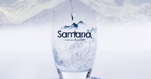 Νέα διάκριση για το Χανιώτικο εμφιαλωμένο νερό