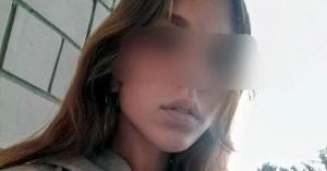 Τραγικός θάνατος 15χρονης - Την παρέσυρε τρένο ενώ άκουγε μουσική με ακουστικά
