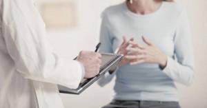Η σχέση «κακής» χοληστερόλης και εγκεφαλικού στις γυναίκες