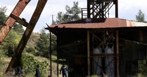 Serial killer Κύπρου: Με επτά φόνους συνδέεται ο «Ορέστης»