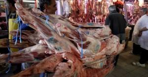 Πάσχα 2019: Πώς διαμορφώνονται οι τιμές σε αρνί και κατσίκι