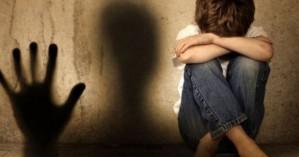 Τα στοιχεία και φωτο Κρητικού καθηγητή κιθάρας που κατηγορείται για βιασμό 9χρονου