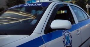 Προφυλακίστηκε ο 31χρονος ψυκτικός που δολοφόνησε 63χρονη με σφυρί