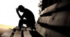 Αυτοκτόνησε Χανιώτης στο Παλαίκαστρο Σητείας
