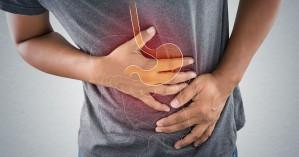 Καρκίνος στομάχου: τι πρέπει να ξέρουμε για αυτό τον «αθόρυβο» αλλά επικίνδυνο εχθρό