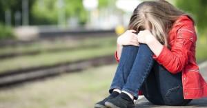 Ηράκλειο: Σε εγρήγορση οι Αρχές για την εξαφάνιση 16χρονης