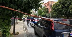 Δολοφονίες με γραπτή «ανάθεση έργου» - Τρομάζει η εξέλιξη του οργανωμένου εγκλήματος