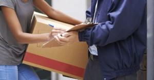 Επιστολή διανομέων - courier Νομού Ηρακλείου προς το Υπουργείο Εργασίας