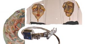 «Άφεσις» Έκθεση ζωγραφικής, Γλυπτικής και Κοσμήματος στα Χανιά
