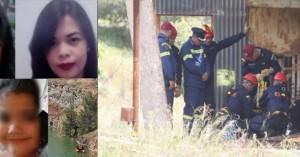 Serial killer Κύπρου: Φόβοι και για άλλα πτώματα - «Εχουν εξαφανιστεί 22 Φιλιππινέζες»