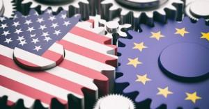 Η λίστα της ΕΕ με τα προϊόντα από τις ΗΠΑ που απειλούνται με δασμούς