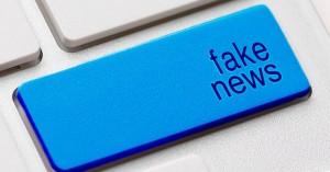 Τα fake news βλάπτουν σοβαρά την υγεία