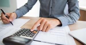 Φορολογικές δηλώσεις 2019: Έξτρα φόρος για 1 στους 4 φορολογούμενους